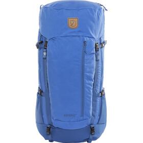 Fjällräven Abisko Friluft 35 Backpack un blue